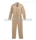 Nomex®飞行服 军警防护服