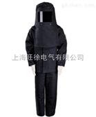 33cal/cm2防电弧大袍