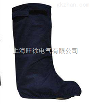 12.3cal/cm2防电弧标准腿套