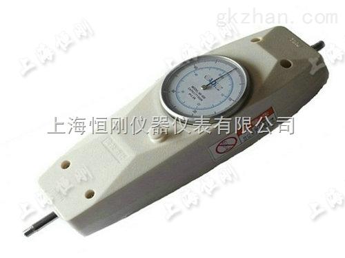 弹簧压力计SGNK-300(30-300KG)什么牌子好