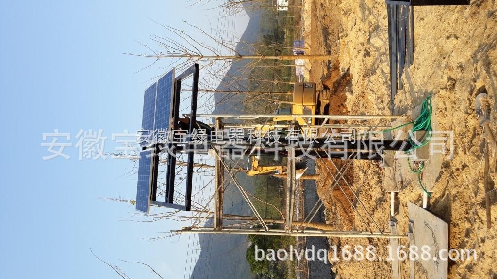 设计而定 供应养猪场化粪池污水处理设备