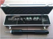 避雷器放电计数器测试仪价格
