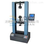 微机控制门式防水卷材拉力试验机力值