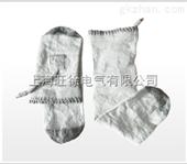 导电袜 特高压屏蔽服