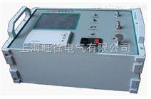 ZH-8203精密露点仪