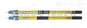 GD-220型220KV 交流验电器