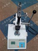弹簧压缩负荷拉压试验机0-3000N(0-3Kn)