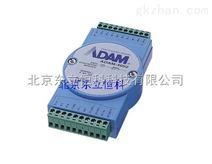 研华ADAM-4052供应