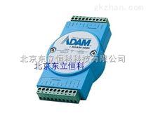 研华ADAM-4080供应