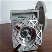 浙江三凯蜗轮蜗杆减速机/NMRV030减速机报价
