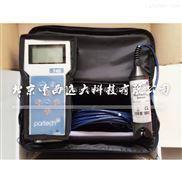 中西便携式污泥浓度计/便携式悬浮物浓度计库号:M301206
