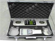测3000Kg连电脑的无线测力仪国产厂家价格