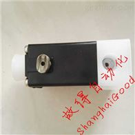 burkert 0124A 00069006电磁阀