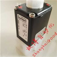 burkert 0124C防腐电磁阀