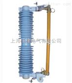 户外高压跌落式熔断器HRWG2-35/100A HRWG2-35/200A