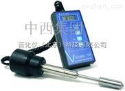 便携式粘度计/手持粘度计(英 Hydramotion)VL7-100B-d21-TS 型号:VL7-