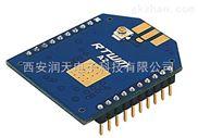 陕西 西安 RTWM-C1型无线数传模块 无线通信 智能制造