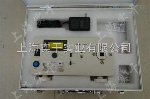 带打印的电批扭力检验仪螺丝厂专用
