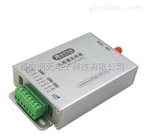 西安润天科技 RTWDT-2348系列无线通讯终端