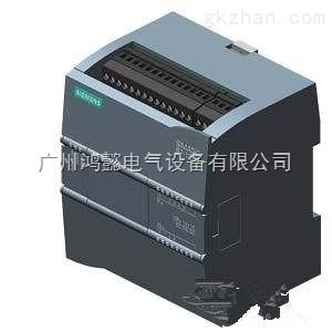 西门子CM1241-RS485/422通讯模块