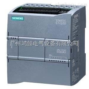 西门子CB1241-RS485信号板