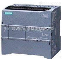 西门子FM355S闭环温度控制模块