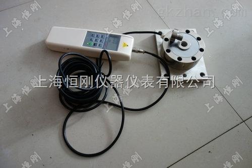 电子拉力器-电子拉力计