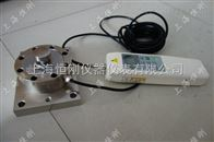 0.5-100KN轮辐式电子压力仪厂家价格