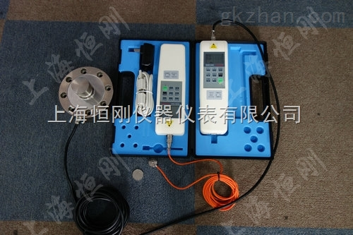 50吨压力测试仪,50T测试压力的仪器生产商