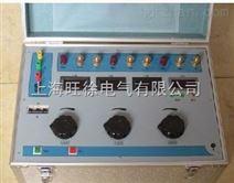 TH-RJ热继电器校验仪