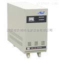 安博特LC系列精密净化交流稳压电源