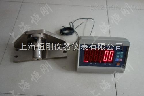SGJN螺栓扭力检测仪,检测螺栓力矩仪厂家