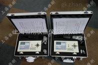 冲击型扭矩检测仪-冲击型扭矩检测仪厂家