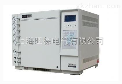 TH-SP气相色谱分析仪