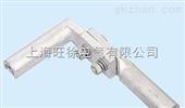 TY型铝线夹T型分支接续 电缆附件