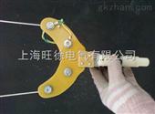 DL-2型测零器、零值测零仪、灯光火花间隙悬式绝缘子