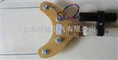 10-750kv零值测量仪 绝缘子检测仪