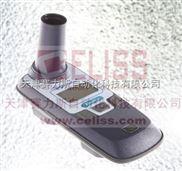 Palintest水质监测仪