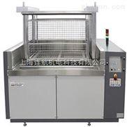 意大利IST超声波清洗机