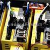 德国MES Energy低压开关柜
