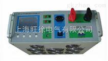 DS-2009系列直流断路器安秒特性测试仪