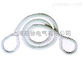 吊装绳 白色