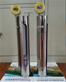 水导油位变送器LTS11-280/2-SB-MN石英管液位计