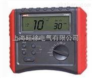 UT581漏电保护开关测试仪
