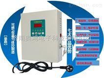 济南奥鸿固定式液化气报警器单路气体控制主机