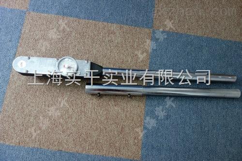 SGACD-4000指针式力矩扳手汽车专用