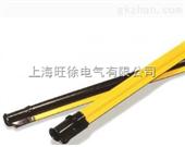 YS301-62-11进口绝缘防护管