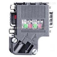 西门子S7-300RS485总线连接器
