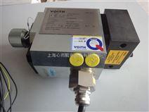 德国福伊特DSG-B07212电液转换器