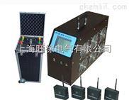 HN7802蓄电池测试仪定制